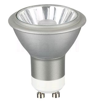 230 lumens, 5 WATT, blanc chaud 2 700 K, technologie HALED