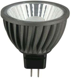 621 lumens, 10 WATT, Blanc chaud 3 000 K, Gradable